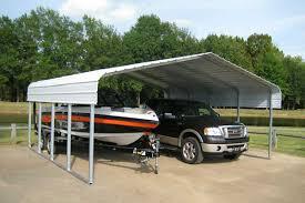 Steel Car Port Steel Carports U0026 Rv Shelters Bc Canada