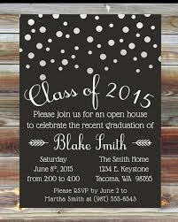 Open House Invitations Open House Templates 42 Open House Templates Renegadesolutions Us