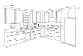 custom kitchen design u2013 homemaker
