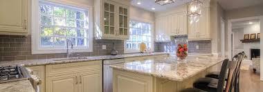 Cabinets  Granite Countertops Richmond VA Panda Kitchen  Bath - Kitchen cabinets richmond