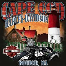 t shirt designs for sale harley davidson dealers ma merchandise cape cod harley
