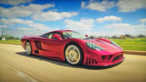 most expensive car in the world world u0027s most expensive cars all 4