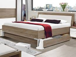 Schlafzimmer Komplett Jugend Funvit Com Welche Wandfarben Passen Zu Hellen Möbeln