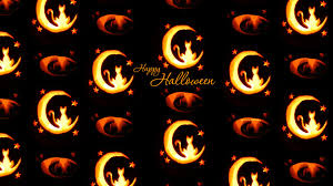animated halloween desktop wallpaper halloween free wallpaper downloads