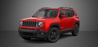 2017 jeep altitude black 2017 jeep renegade altitude mark u0027s casa chrysler jeep