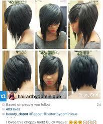 back images of african american bob hair styles 130 best bob hair images on pinterest hair cut black girls
