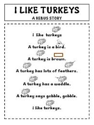 kindergarten thanksgiving mini turkey unit by a plus academics tpt
