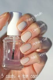 73 best images about nails on pinterest nail art shellac colors