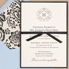 wedding invitation diy diy wedding invitations paper source