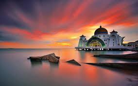lexus malaysia melaka hd wallpapers high definition wallpapers