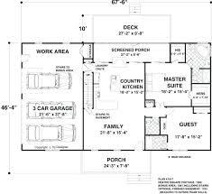 1500 square floor plans floor plans 1500 sq ft novic me
