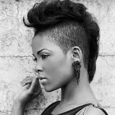 top 40 awesome women u0027s undercut hairstyle for short hair