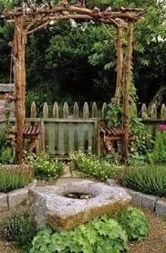 Pergola Landscaping Ideas by Small Yard U0026 Small Garden Landscaping Ideas Arbors Pergolas And
