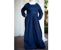 Baju Muslim Ukuran Besar dropship gamis ukuran besar big size baju muslim tanah abang