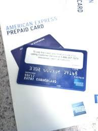 free prepaid card 28 14 25 256 american express free prepaid credit card shipped an