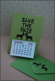 save the date ideas diy 10 diy wedding save the date ideas