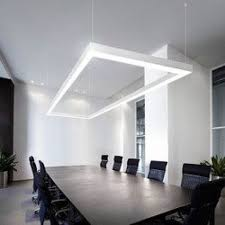 suspended linear light fixtures ceiling light general lighting linear lights suspended lights xp2040