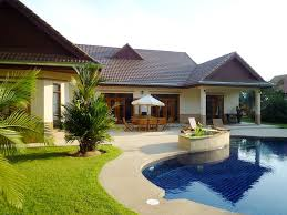 four bedroom house 4 bedroom house for sale in nongpalai pattaya 14 000 000 thb