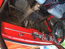 baja bug interior volkswagen beetle baja bug class 5 street legal race car turbo wrx