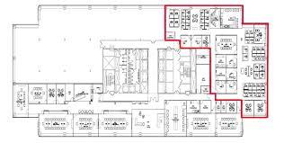 newark penn station floor plan 1 penn plz new york ny 10119 property for lease on loopnet com