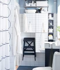 ikea bathrooms designs small bathroom storage ideas ikea modern home design