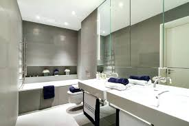 Large Bathroom Mirrors For Sale Bathroom Mirrors Large Bathroom Mirrors Large Large Framed