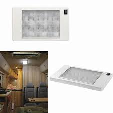 low voltage dc12v modern led cabinet lights for bedroom kitchen