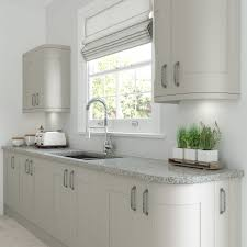 kingdomkitchens co uk simply high quality kitchens