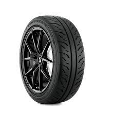 lexus is 250 tires cost potenza bridgestone tires
