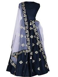 gowns for wedding 16 on mr fashion gowns for women party wear lehenga choli