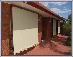 Awnings Bunnings Outdoor Awnings Bunnings Home Decor Ryanmathates Us