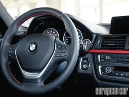 2012 bmw 335i 2012 bmw 335i sport drive european car magazine