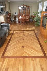 maple antique hardwood flooring gaylord flooring