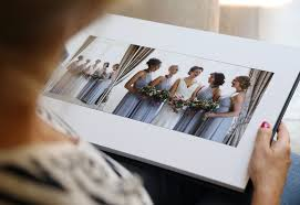 wedding photo albums and books dublin ireland