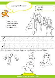 7 best number 6 images on pinterest activity ideas alphabet