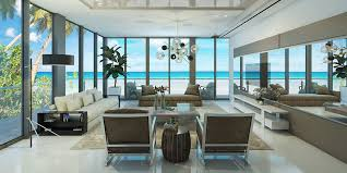 Home Design Warehouse Miami Kmp Furniture Modern Furniture Store