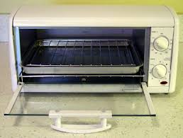 How To Choose A Toaster Controlling A Toaster Oven With A Picaxe Part 1