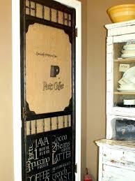kitchen pantry doors ideas kitchen pantry door pantry doors traditional kitchen kitchen