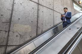 crushed by escalator interns for hire the best benefit can be a permanent job experience