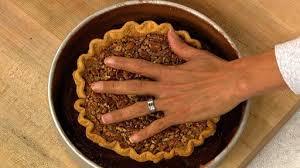 recipe learn to make the chew chef carla s thanksgiving