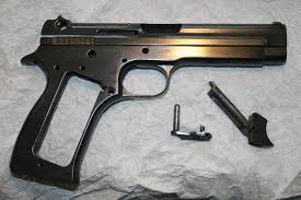 will stainless steel rust how to blue stainless steel for beginners shooting mystery