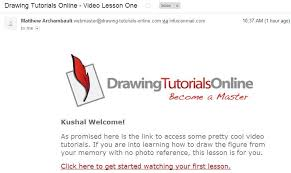 Video Tutorials Websites 5 Free Websites To Learn Drawing