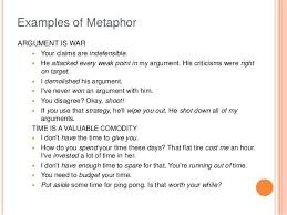 example of metaphor 15 best similes and metaphors images on
