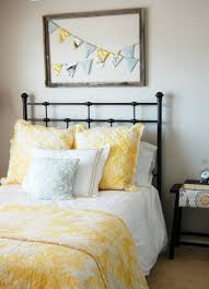 Small Guest Bedroom Office Ideas How To Make A Guest Room Comfortable Bedroom Decorating Ideas