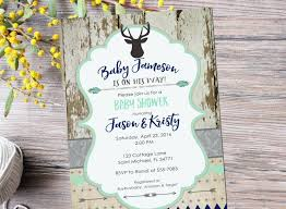 wedding invitations hobby lobby baby shower invitations at hobby lobby meichu2017 me