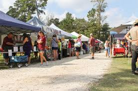 everything to know about attending a farmers market in tomball and