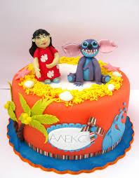 lilo and stitch cake не е най добрата ми торта може би да u2026 flickr