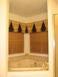 bathroom tile wainscoting ideas designs idolza