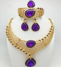 top jewellery designers popular top costume jewelry designers buy cheap top costume