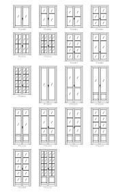 Porta Scorrevole Esterna Dwg by Catalogo Finestre In Legno E Legno Alluminio Richiedi Un Preventivo
